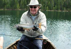 brook-trout-on-dry-fly-may-2016
