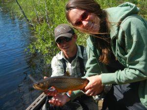 brook-trout-rachel