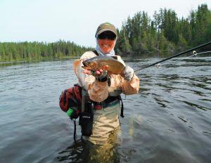 esnagami-trout