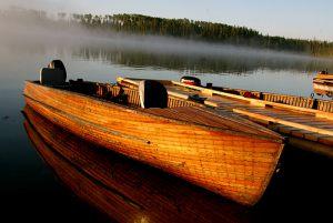 cedar_boats_1