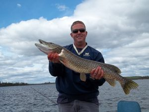 andy-lickert-39-inch-pike