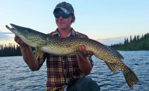 colin-esnagami-pike-july2015