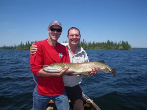 eric-rob-with-esnagami-pike