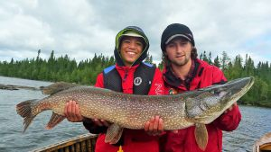esangami-big-pike-2015