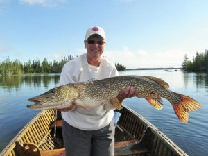 pike-44-esangami-july-2014