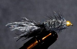 esnagami-fly-1