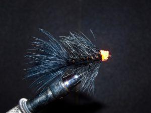 esnagami-fly-2