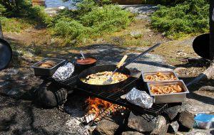 main-shore-lunch