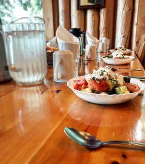 esnagami-dinner