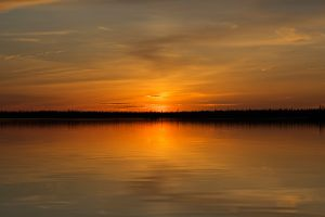 esnagami-sunset-june-2015-2