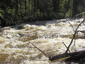 esnagami-river3-